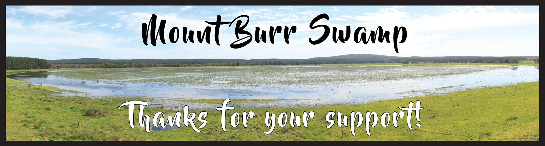 web-banner-mt-burr-swamp-thanks-for-support-lower-res