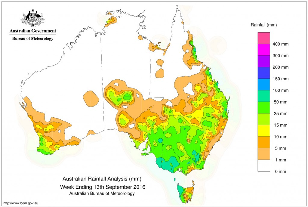 weekly-rainfall-to-13th-september-2016