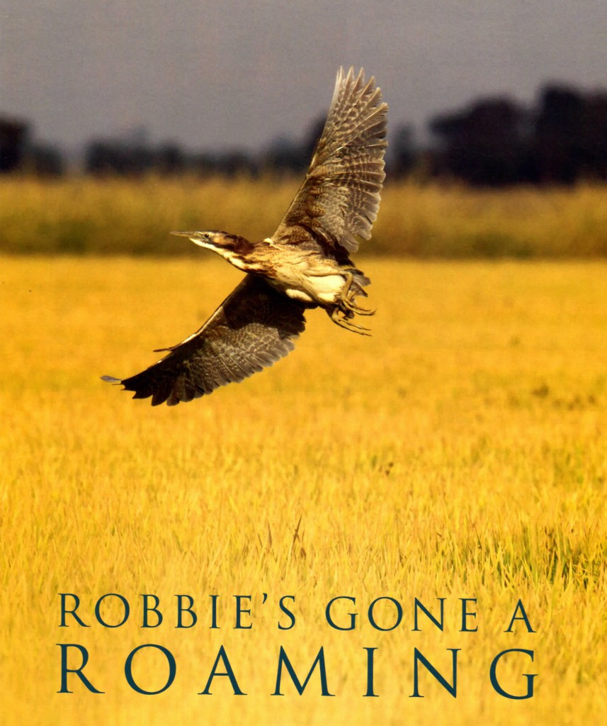 australian-birdlife-sept-2016-robbies-gone-a-roaming-story-cover-page