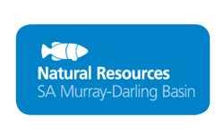 Logo_Natural-Resources_SA-Murray-Darling-Basin