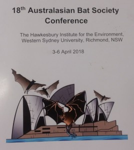 ABS conference book
