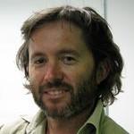 Bryan Haywood