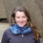 Lauren Kivisalu