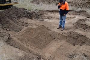 application-of-bentonite-clay-fines