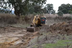 excavator-relining-channel