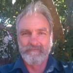 Ken Baker