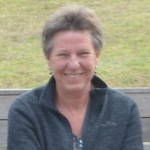 Yvonne Riley