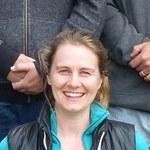 Tessa Roberts